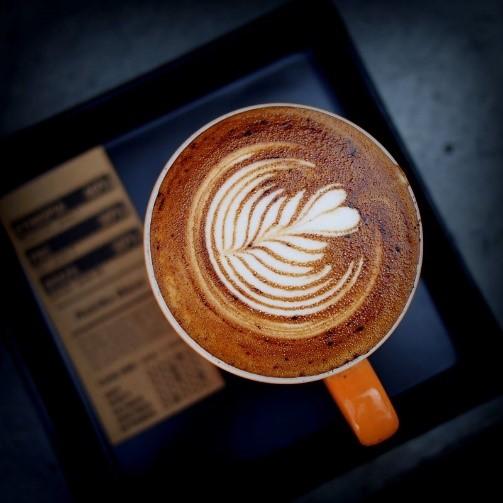 almond_latte.jpg