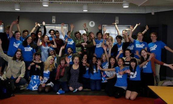 AYCC_NSW.jpg