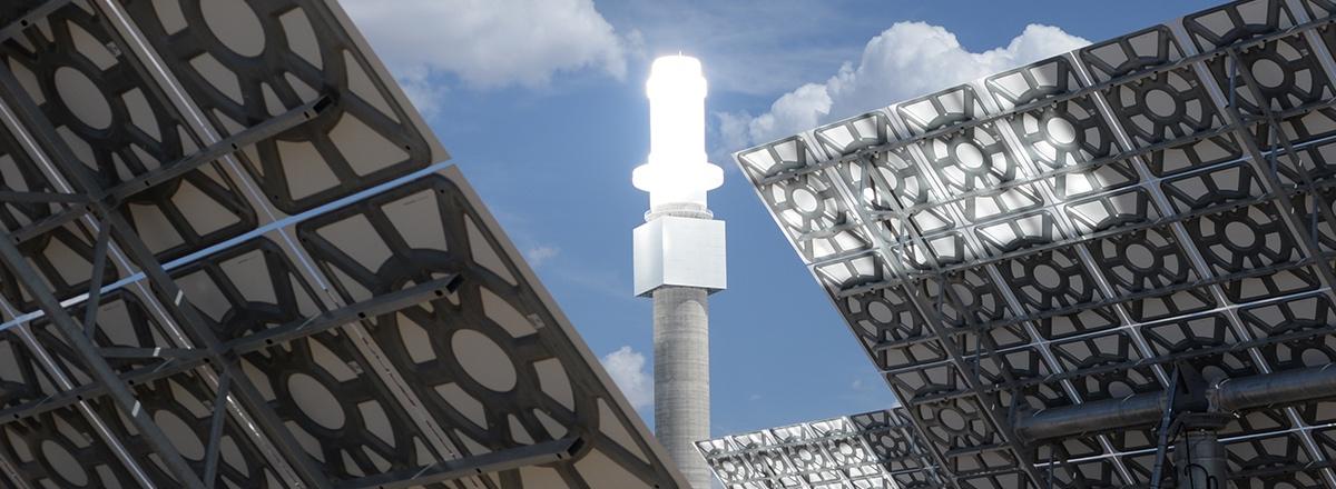 Community action: Jay, Make #Solar4PtAugusta Happen!
