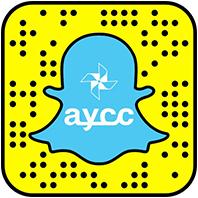 aycc-snapchat.jpg