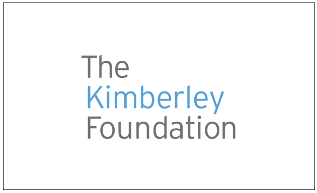 kimberley_logo.png