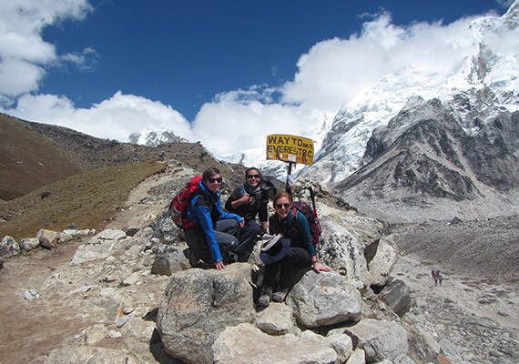 Nepal_2.jpg