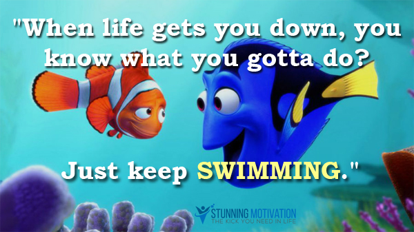 finding-dory-quote-1.jpg