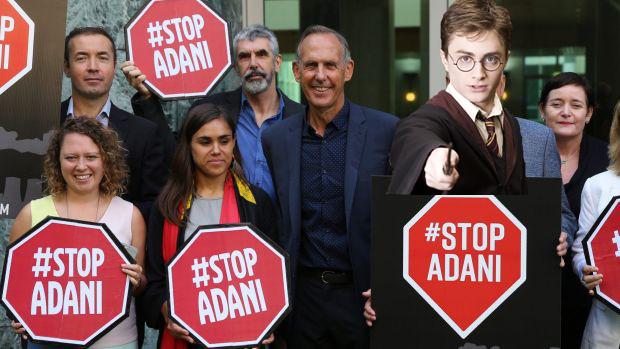 stop_adani.jpg