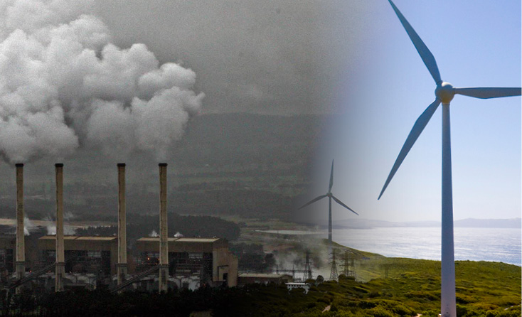 """Youth to G20 leaders: Don't take coal lobby's """"laughable"""" claims seriously"""
