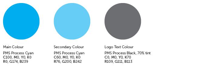 AYCC_Colour.jpg