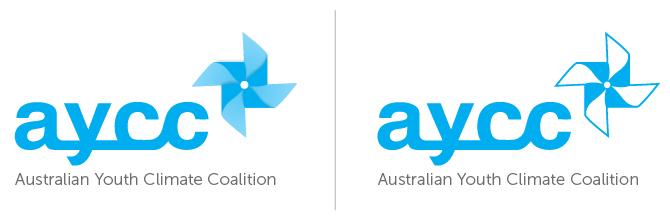 AYCC_Logo.jpg