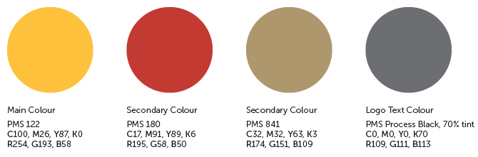 SEED_colour.jpg