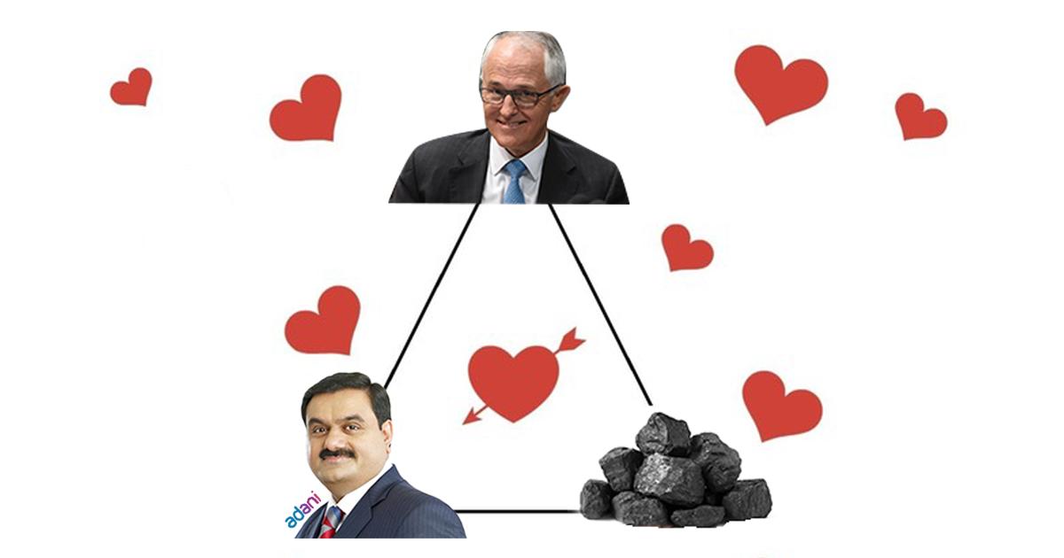 Adani_love_triangle.png