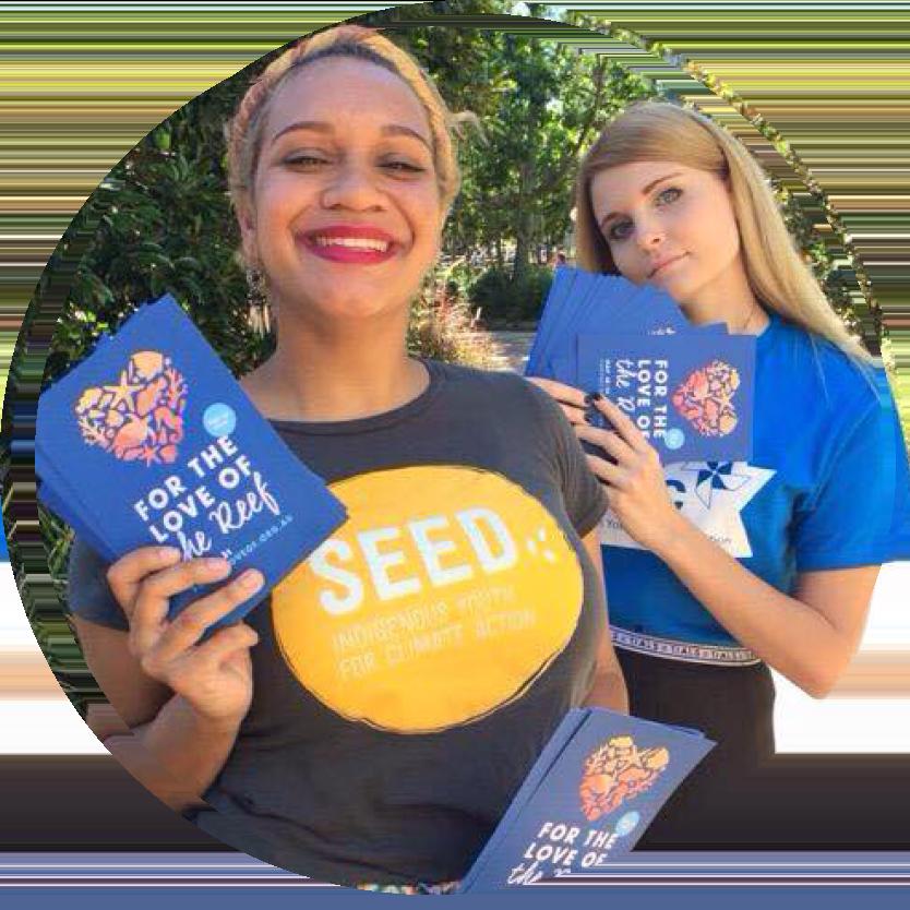 seed_and_aycc_thumbnail.png