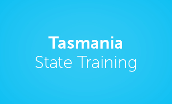 TAS State Training RSVP