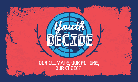 Youth Decide Info