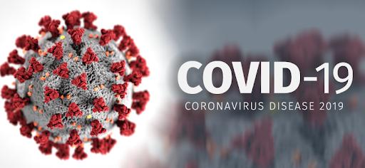 Coronavirus_1.png