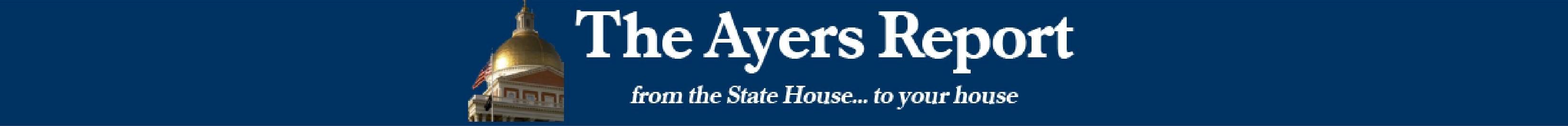 Ayers_Report_Header.jpg