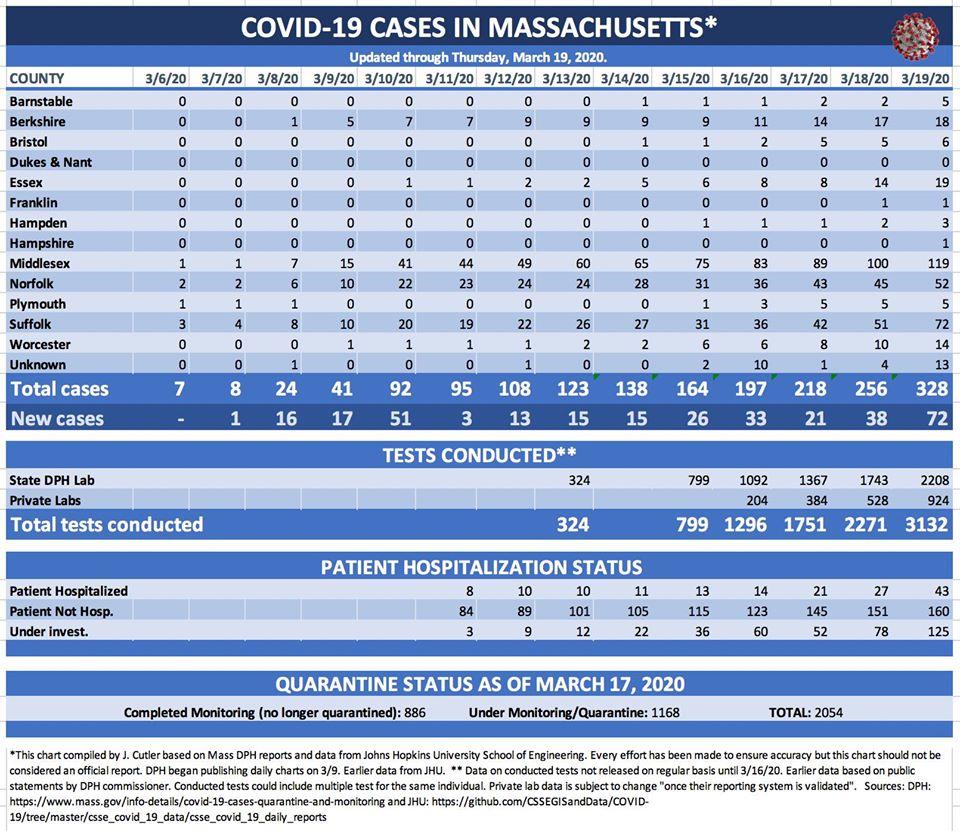 Coronavirus_2.jpg