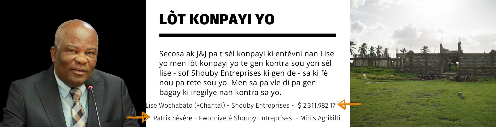 _OditLise_-_Konpayi_yo_(3).png