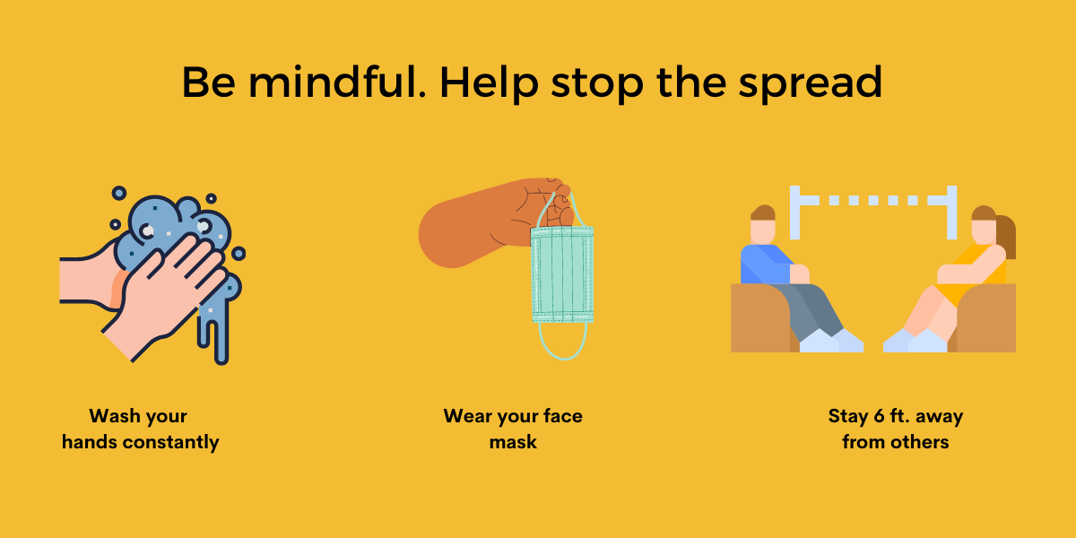 Be_mindful._Help_stop_the_spread.png