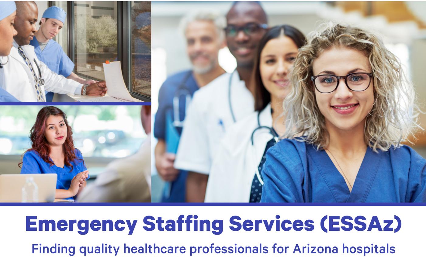 Emergency_Staffing_Service_-webimage.png