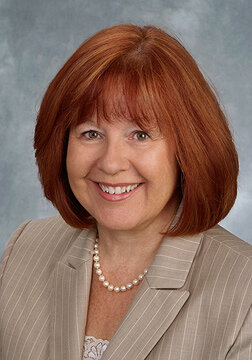 Sandy Severson<br>Vice President of Care Improvement, AzHHA<br>Sseverson@azhha.org