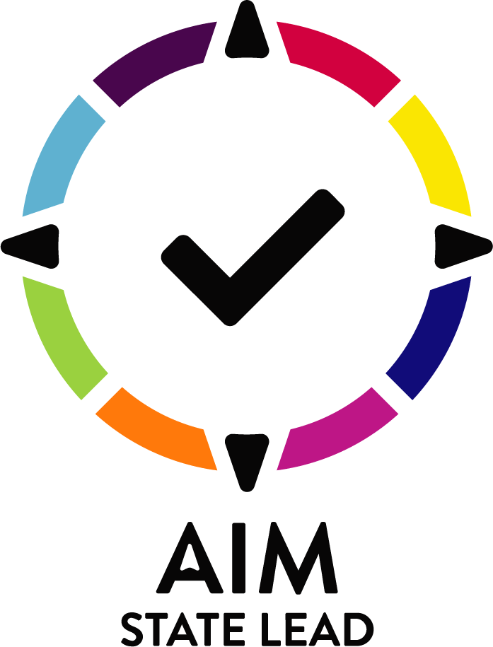 AIM-StateLead.png