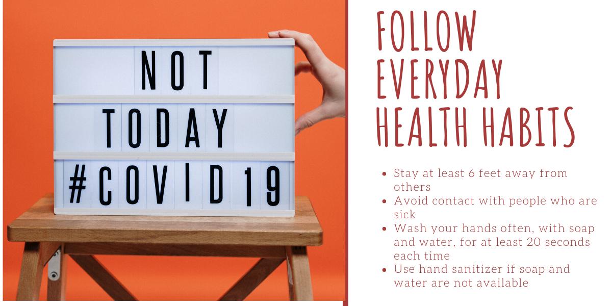 Health_Habits.png