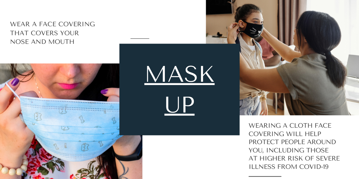 Mask_UP_(1).png