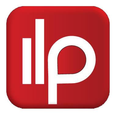 ilp.png