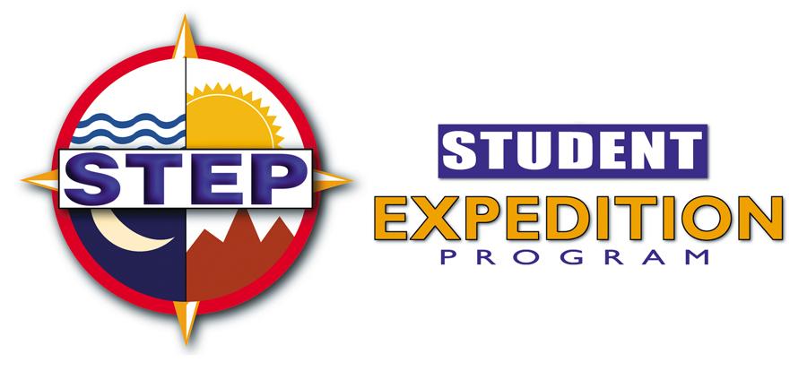 STEP_Logo_Horiz_Jpeg_(1).jpg
