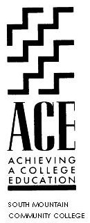 ACE_Logo_No_Address.jpg