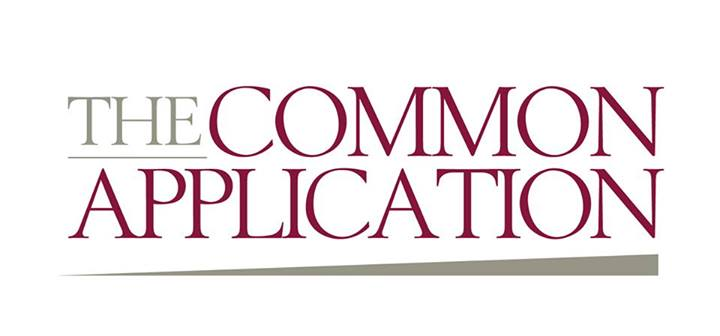 Common-App-Logo.jpg