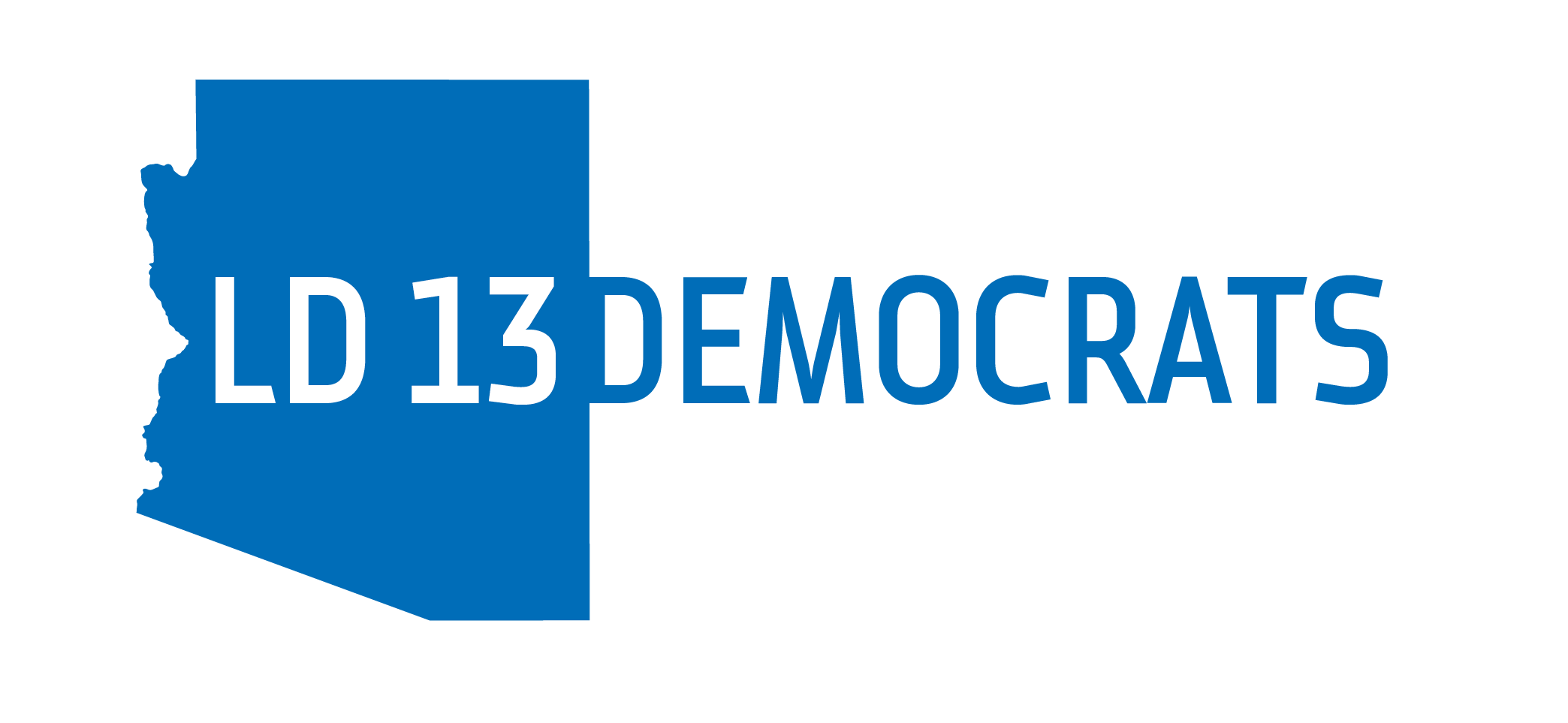 LD13_Logo_Blue_State_(1).png