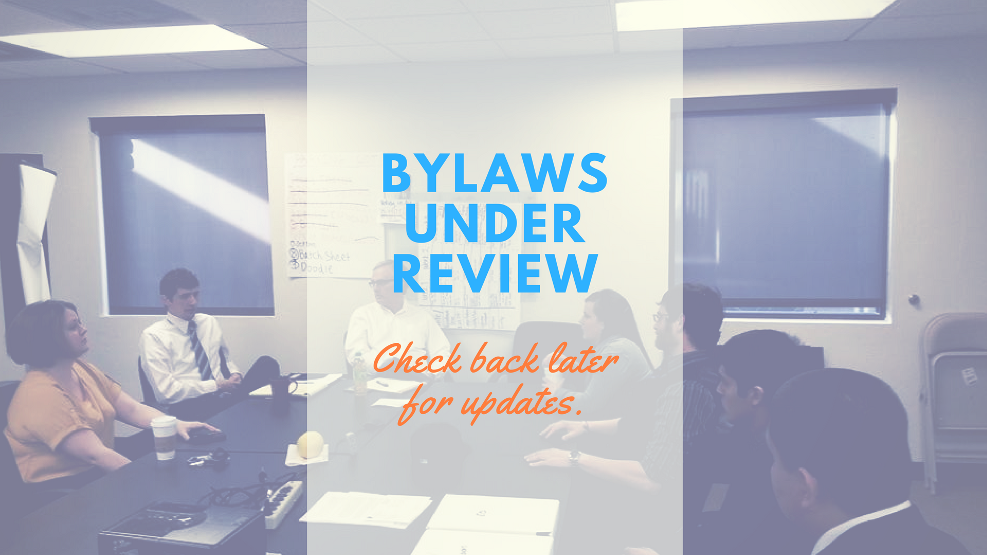 Bylaws_Under_review.png