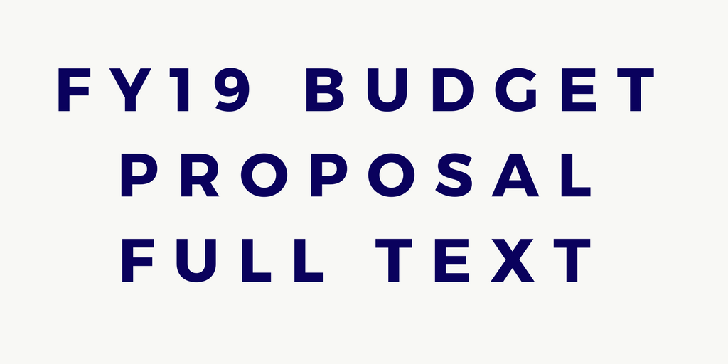 FY19_Full_Text.png