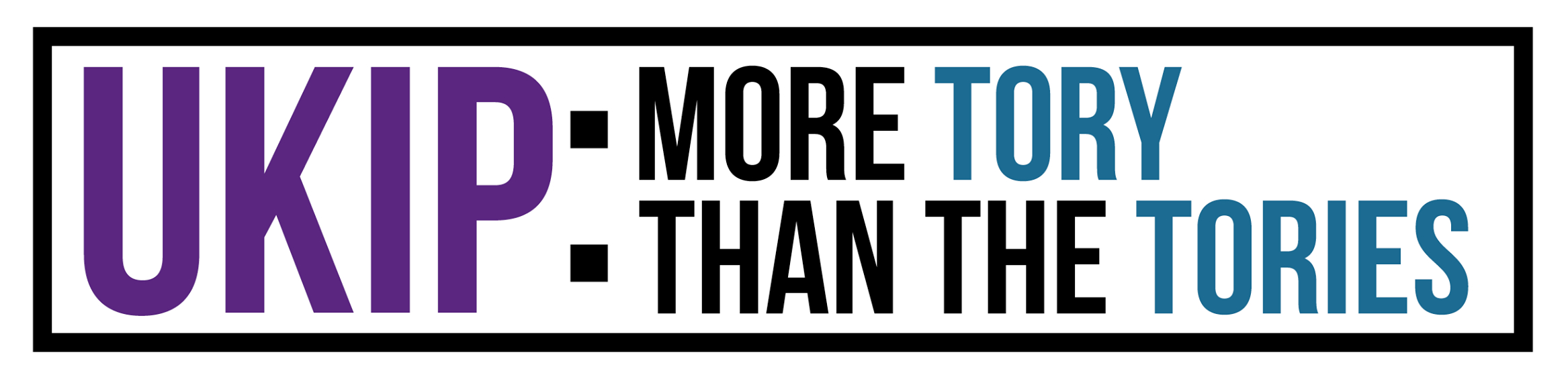 ukip_more_tory_than_the_tories.jpg