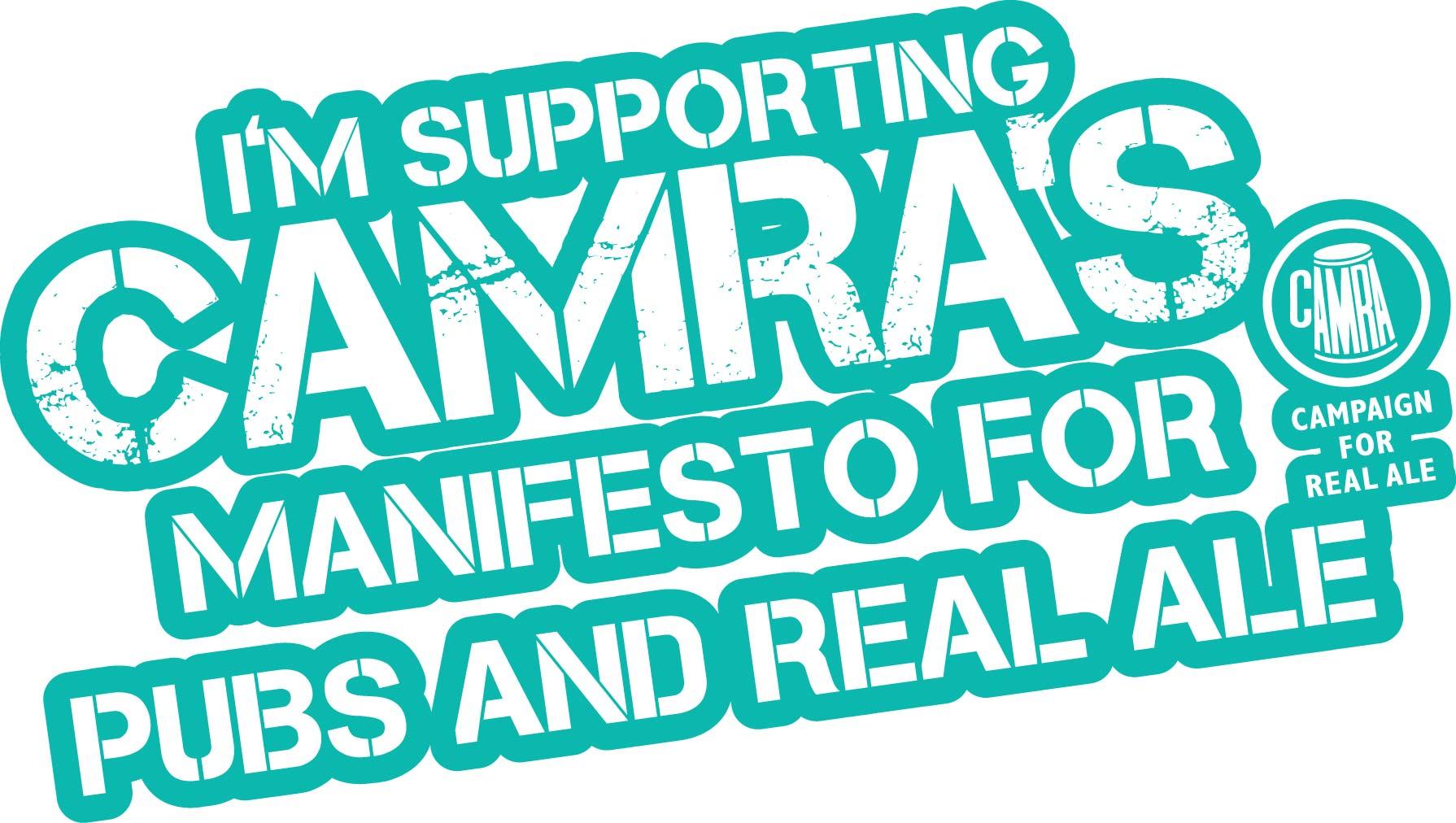 CAMRA_Manifesto_Support_Logo.jpg