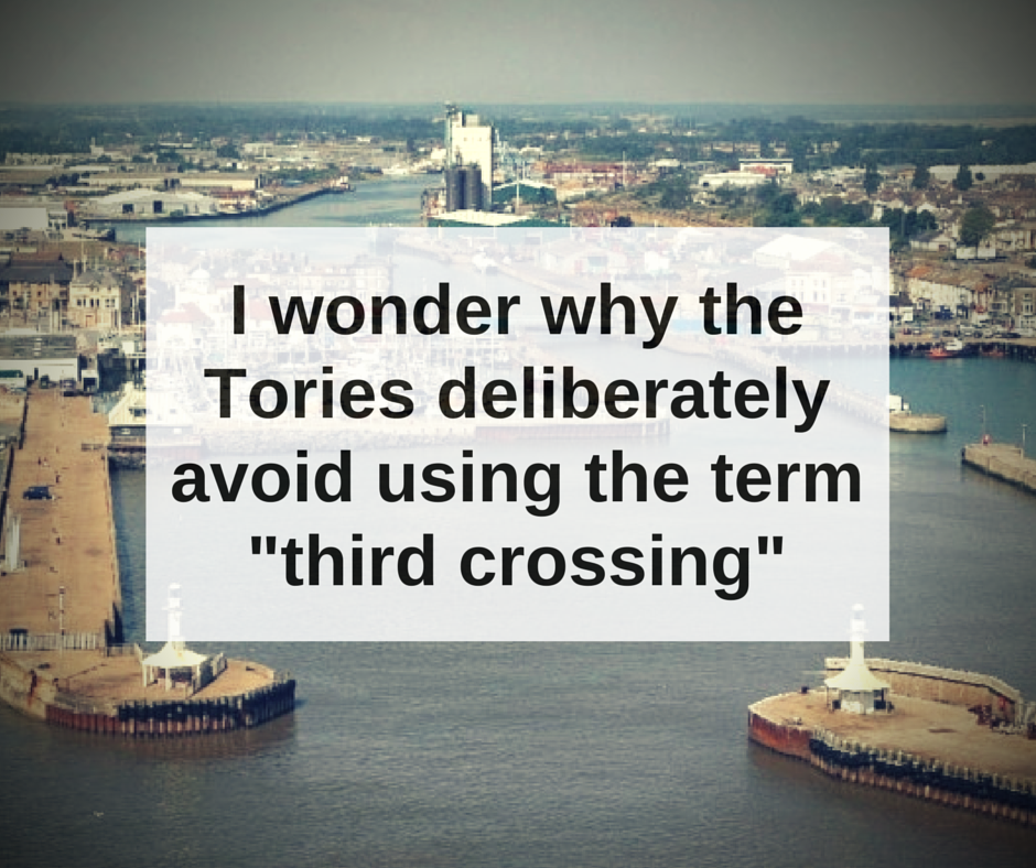 Labour_will_fund_third_crossing_(2).png