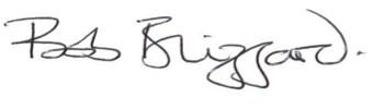 bobsign.png