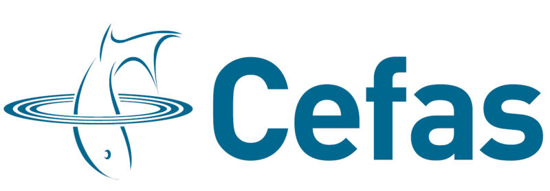 cefas_logo.png