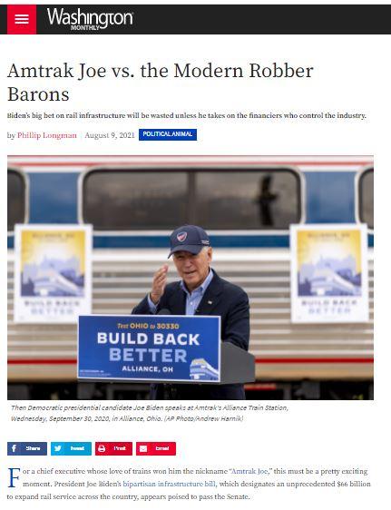 amtrak_joe_vs_modern_robber_baron.jpg