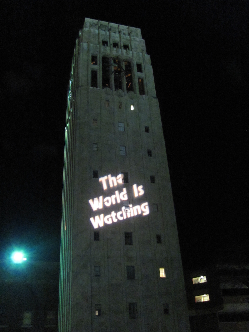 WorldIsWatchingClockTowerUnivMichSM.jpeg