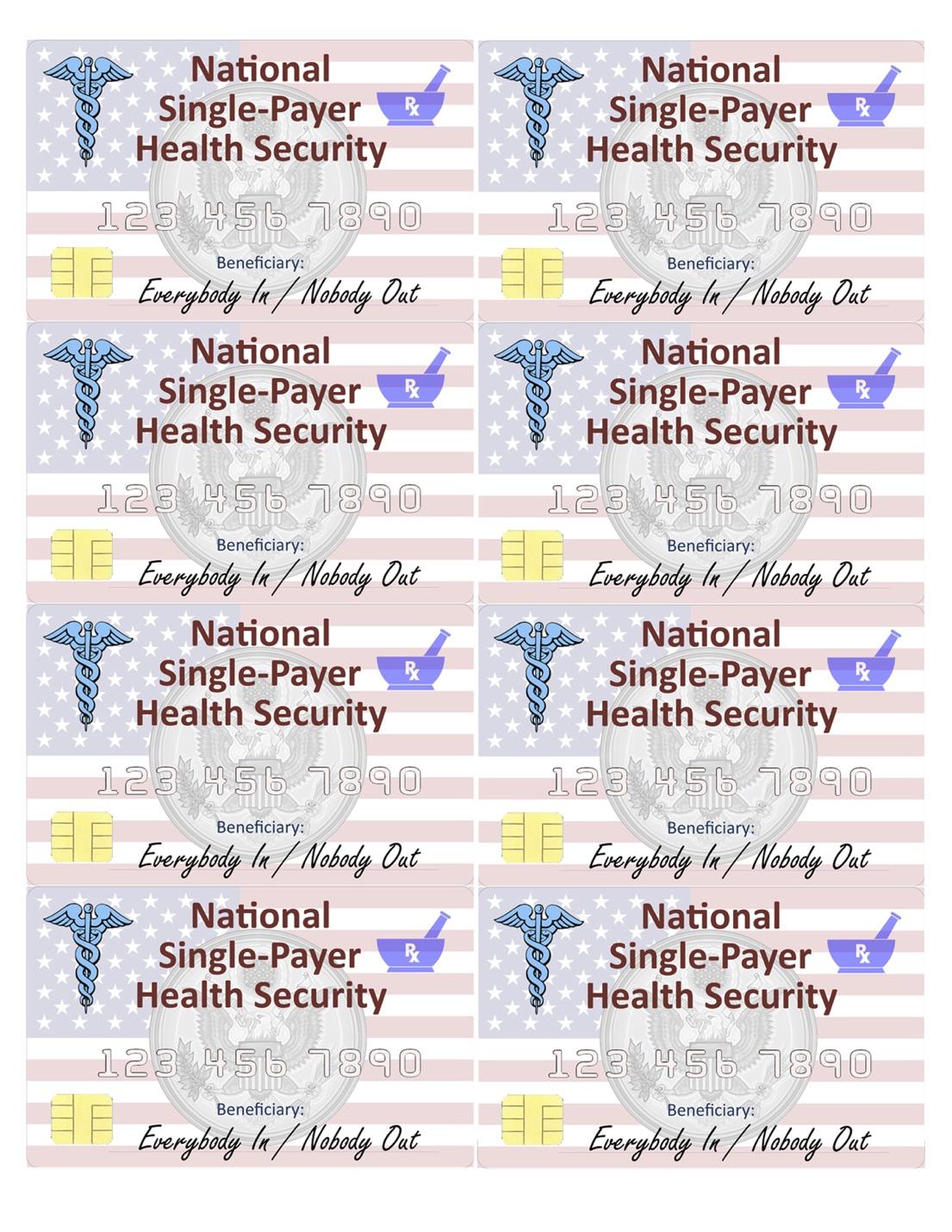 HealthSecurityCard8perFrontNew.jpg