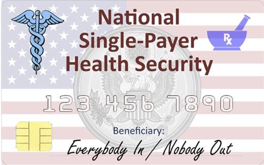 SinglePayerCard-Front.jpg
