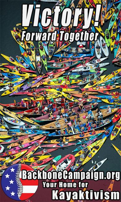 KayakMosaicVictory2-3x5.jpg
