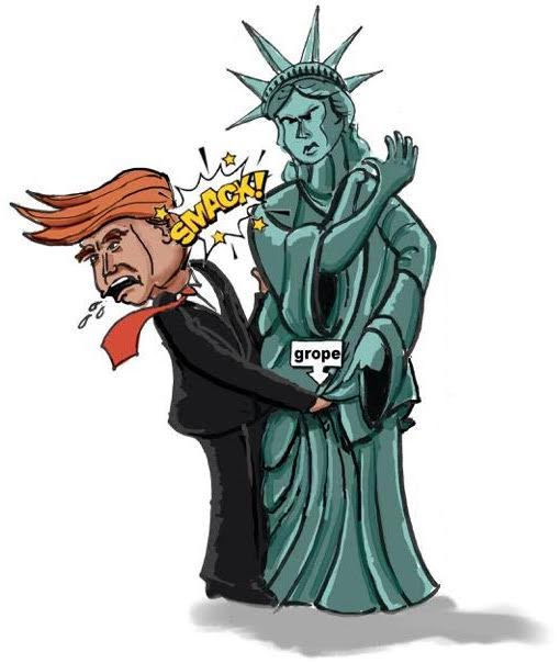 Trump_Lady_Liberty_Cartoon.jpg