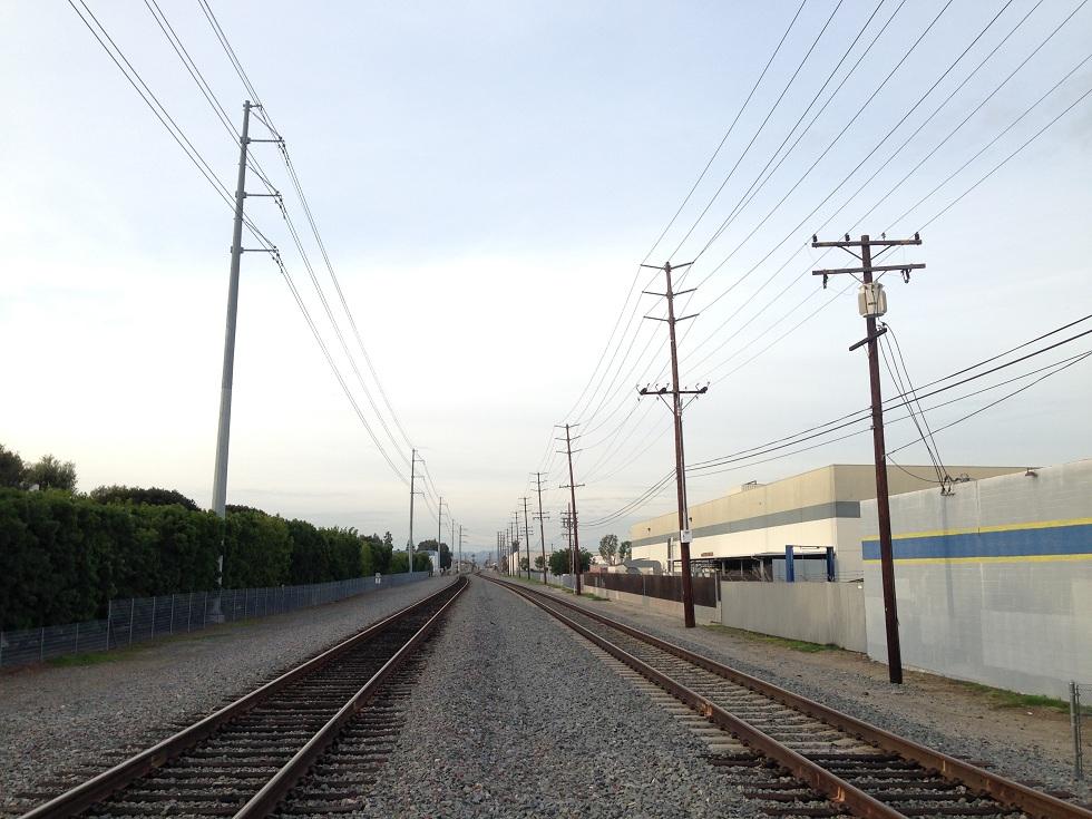 220kV_69kV_12kV_APU_lines_along_LOSSAN_RR_corridor.jpg