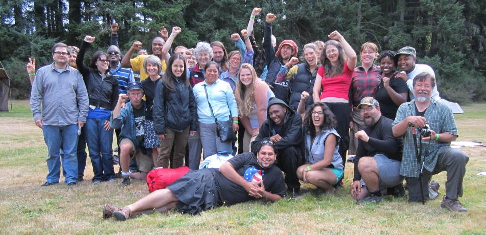 2011CampGroupPhoto.jpg