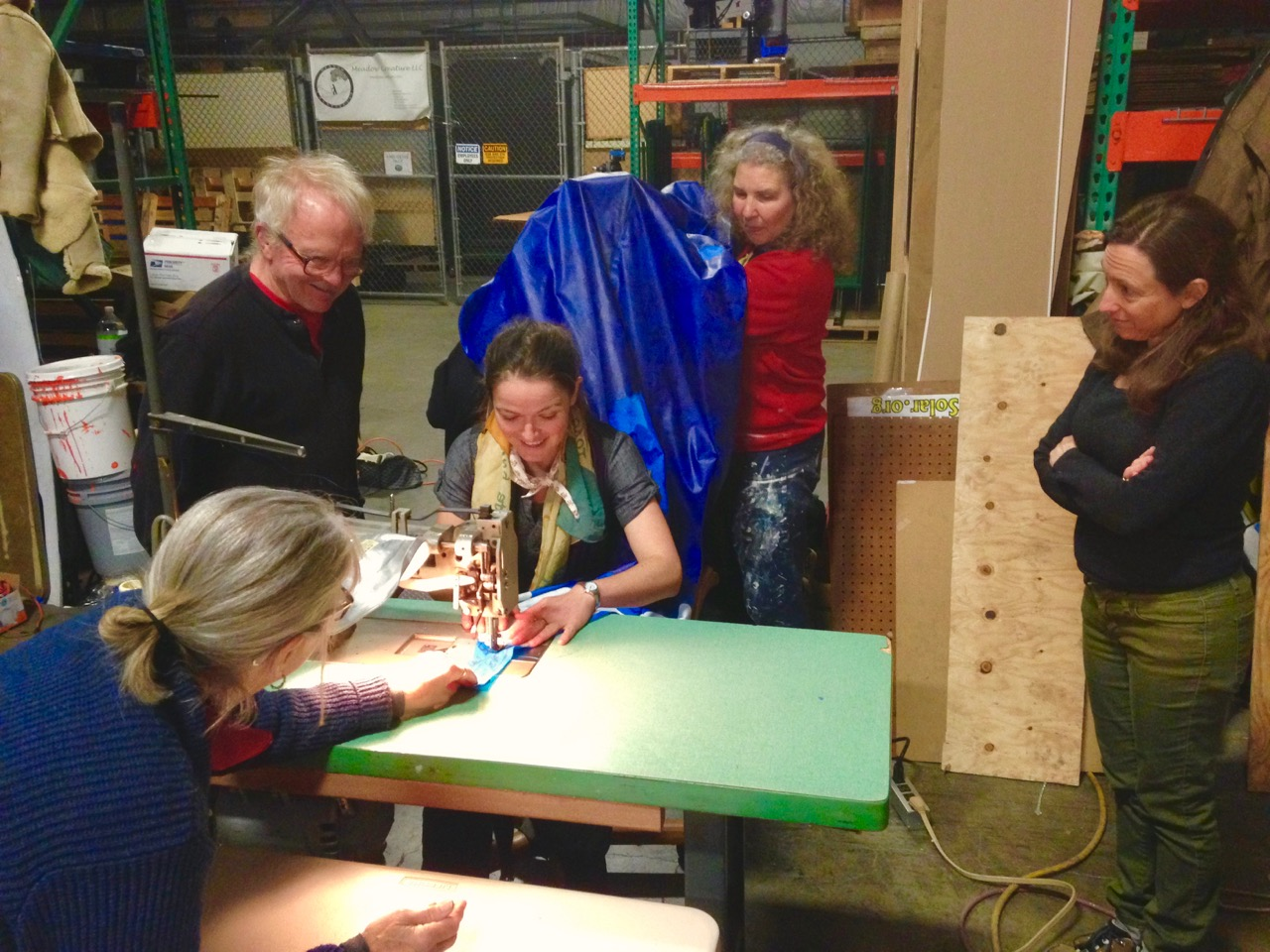 Inflatable_Puppet_Building_Workshop_Art_Build_Warehouse_stitching_low_Quality_IMG_0957.jpg