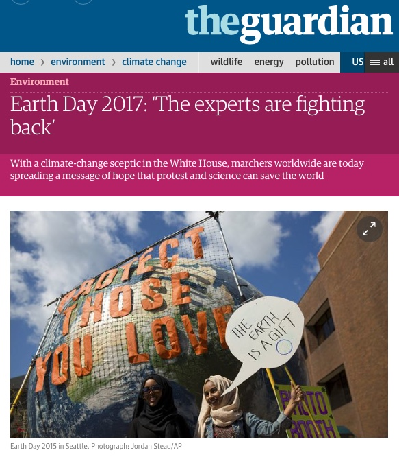 2017_earth_day_The_Guardian_use_of_Backbone_earth_day_photo_from_2015.jpeg