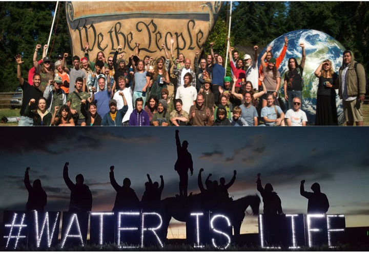 WeThePeople-WaterIsLife.jpg