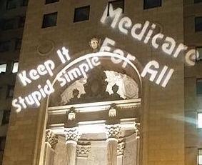 MedicareForAll-KISS-DeploraballCROP.jpg